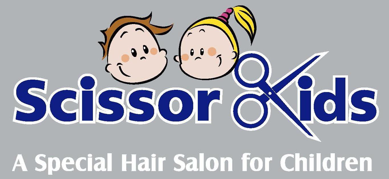 Scissor Kids